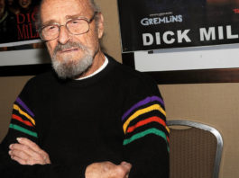 'Gremlins' Actor Dick Miller passes away at the age of 90