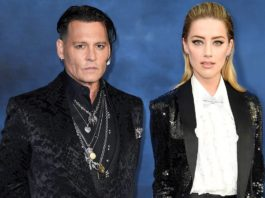 Johnny Depp Reveals New Evidence To Disprove His Wife Statements