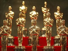 The host plan is yet to be announced for the Oscars Award Show