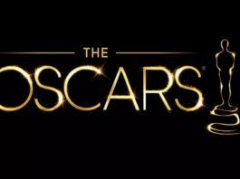 Oscars will feature all five best song nominees