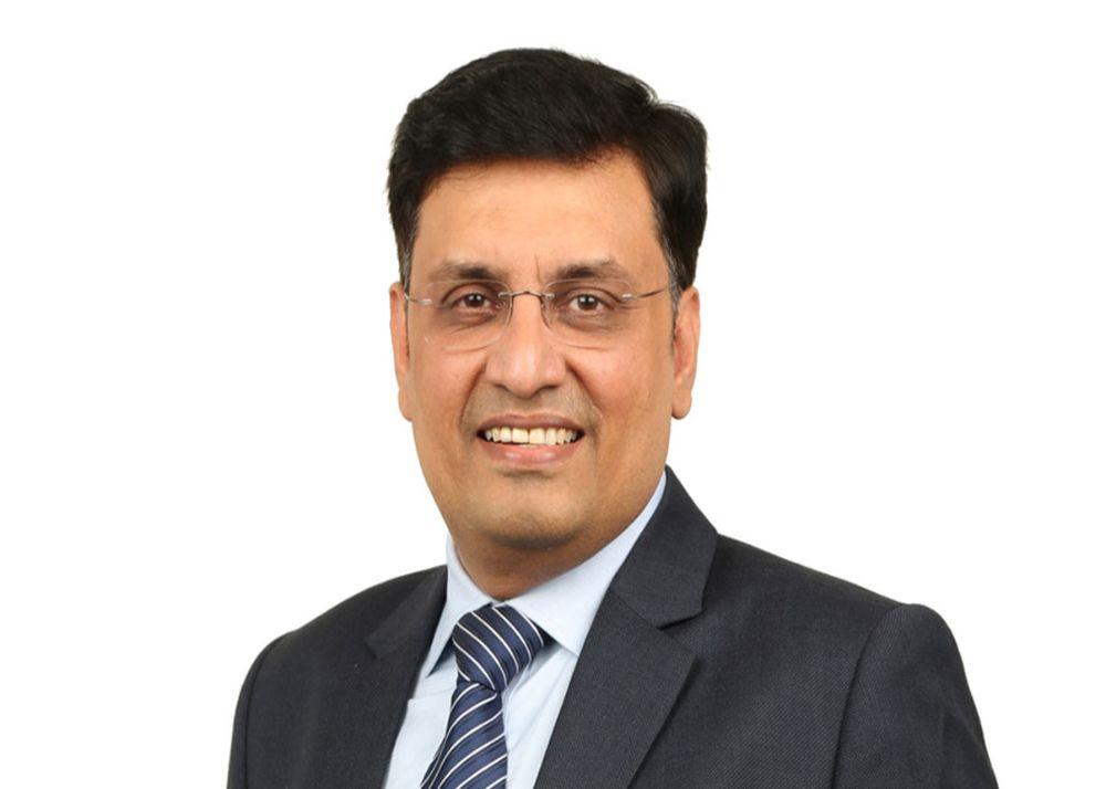 sanjeev-churiwala