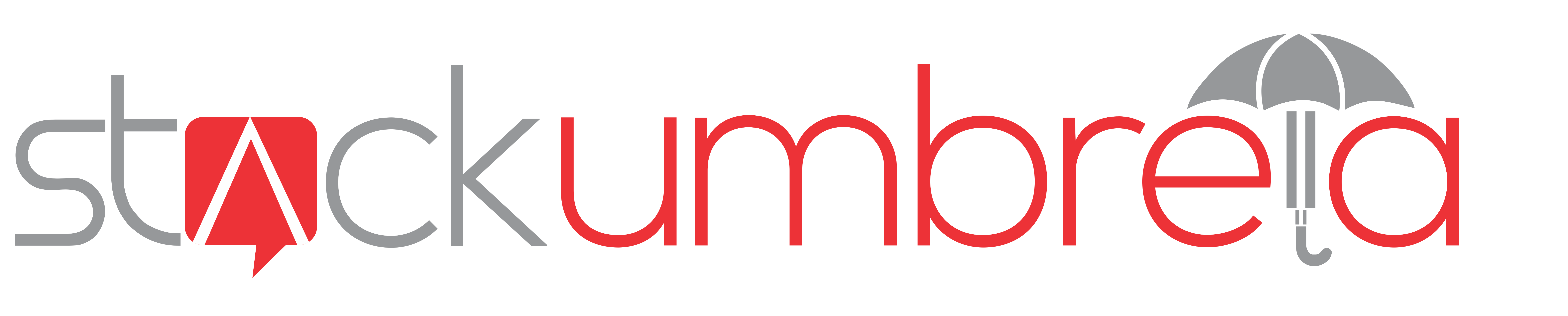 stackumbrella