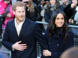 Absurd Rules British Royal Family Has To Follow!