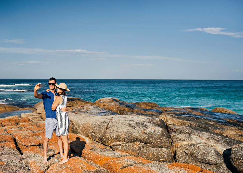 Hit Australia For Your Next Best Family Vacation