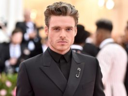 Robb Stark To Play MCU's First Openly Gay Character In 'The Eternals'