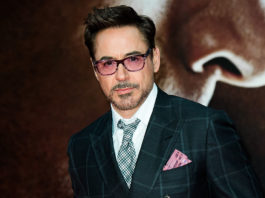 Robert Downey Junior To Return As Iron Man And We Can't Control Our Excitement!