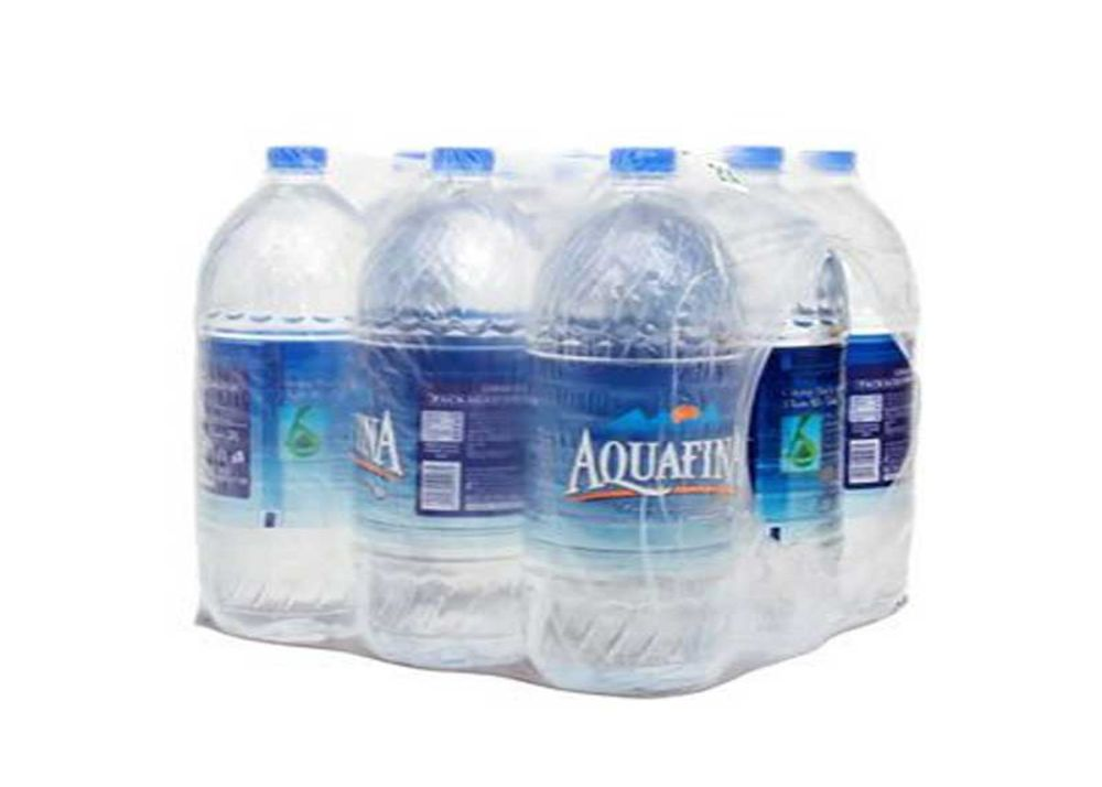 aquafina-mineral-water