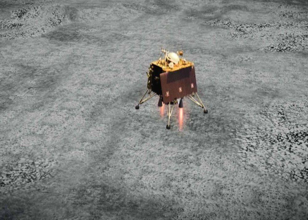 chandrayaan_2_landing_vikram_lander_isro