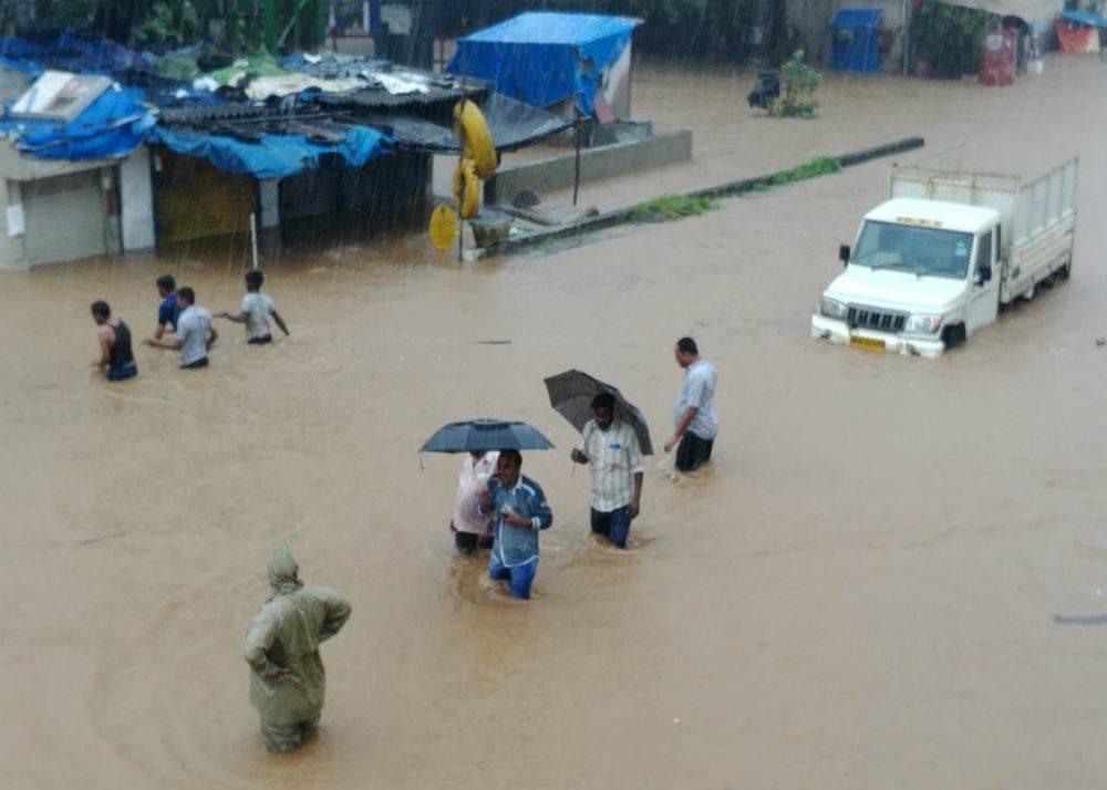 mumbai-rains