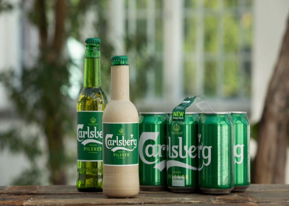 green-fibre-bottle-carlsberg