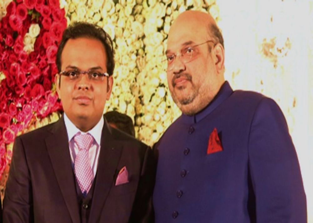 amit-shahs-son-jay-shah-set-to-be-new-bcci-secretary