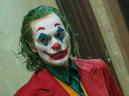 Joaquin Phoenix's Joker To Get A Sequel! Is This For Real