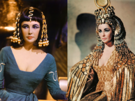 ancient beauty secrets