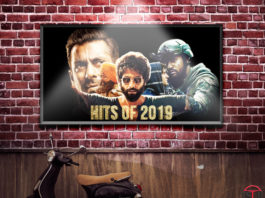 Bollywood Hit Movies 2019 You Will Love To Re-Watch