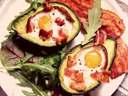 your beginners guide to ketogenic diet