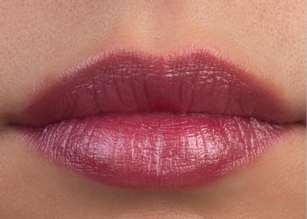 Stain Lipsticks