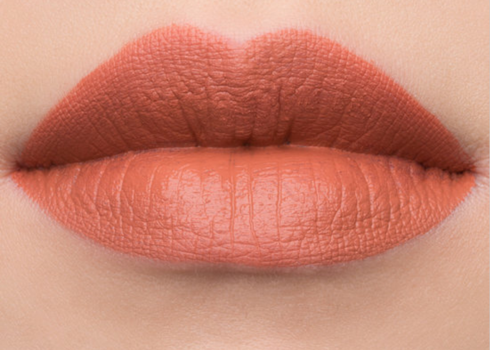 Sheer Lipsticks