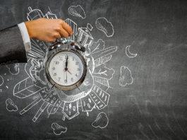 Time Management Stackumbrella