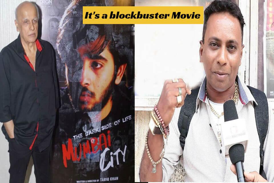 Bobby bhai review