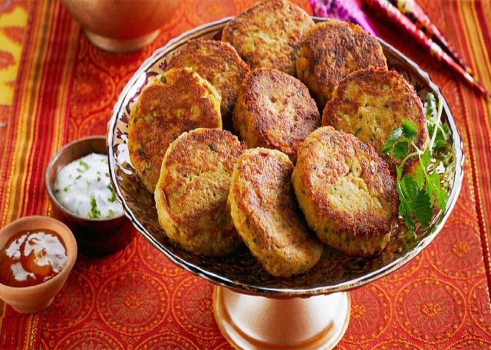 Mutton-Shami-Kabab-Recipe