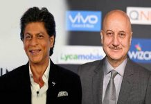 Shah-Rukh-Khan-Anupam-Kher
