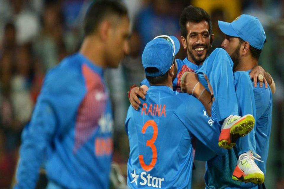ICCI ODI rankings