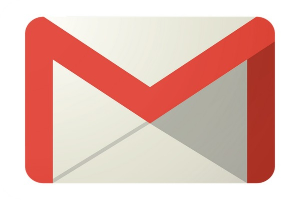 gmail trigger