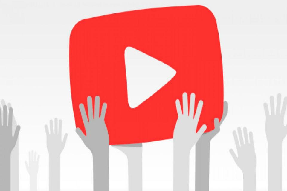 youtube easter egg